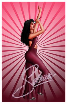 Selena Tribute by krlozaguilera on DeviantArt Selena Quintanilla Perez, Jenni Rivera, Daddy Yankee, Divas, Romeo Santos, Women In Music, Grace Kelly, Classic Hollywood, Role Models
