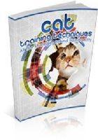 Pet Care - Cats - Welcome to books2c.com
