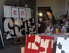 Studio Cecil Touchon