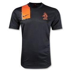 www joinjersey com 2012 new nike jerseys