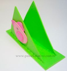 modelo porta guardanapo  festa infantil fazendinha porquinho eva (2)