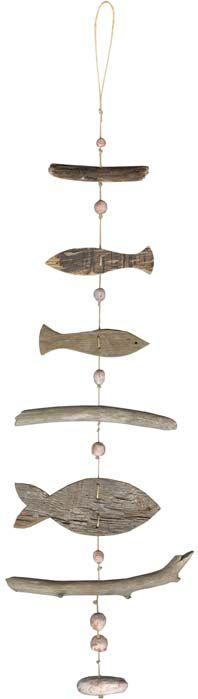Mobile poisson
