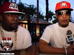 Tre the Truth talks with Grand Hustle  http://www.futuristicblogger.com/