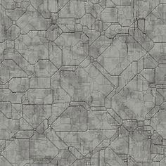 Sci Fi Wall Texture Design Ideas 1928 Floor Design