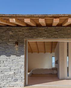 Jackson Hole, Wyoming Exterior - McLean Quinlan Architects