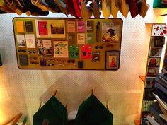 Vintage books at Obataimu, Kala Ghoda, Mumbai Vintage Books, Travel Guides, Mumbai, Photo Wall, Love, Frame, Home Decor, Amor, Picture Frame