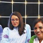 """""""Campo Minado"""": la revelación televisiva del año"""