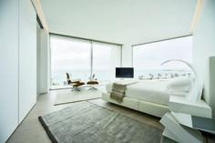 La casa-barca - Interni Magazine