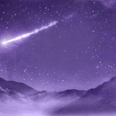Announcing PANTONE 18-3838 Ultra Violet