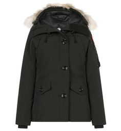 canada goose homme lafayette