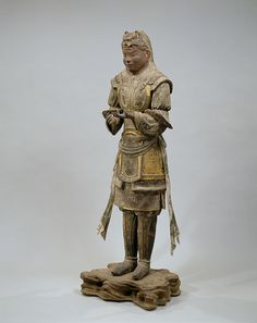 金井杜道フォトギャラリー | 文化財 | 法相宗大本山 興福寺