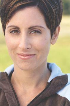 Lisa Genova (Nantucket) BOOKS READ:  Love Anthony •  Left Neglected • Still Alice