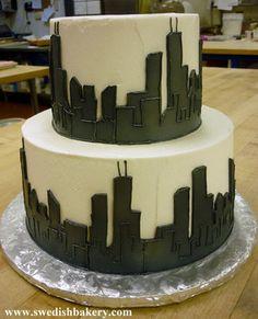 Grooms Cake On Pinterest