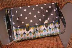 sac à main femme ecolier - Recherche Google
