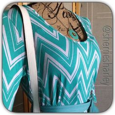 Plus Sz 1XL Aqua Aztec Dress/Caftan NWT AQUA Long Sleeve Aztec Dress /Caftan Plus Size 1XL NWT Also available in Sizes 2XL & 3XL in my other Plus Size Listings. 97% Rayon. 3% Spandex. Super stretch to show your curves on style!  I love mine ! Bellino Clothing Dresses High Low