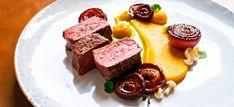 Tuna, Steak, French Toast, Bbq, Fish, Breakfast, Barbecue, Morning Coffee, Barrel Smoker