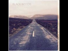 Black Woods - Landscapes (Full Album 2016) - YouTube