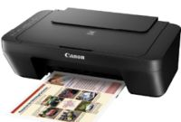 Canon PIXMA MG3070S Driver Download | Asus Driver Support