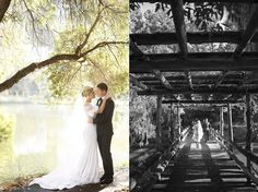oldham park bride and groom wedding Black And White Theme, Photographer Branding, St Michael, Photo Location, Autumn Wedding, Wedding Groom, Perth, Portrait Photographers, Wedding Photos
