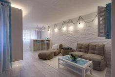 http://interiordesignsingapore.com/forums/discussion/243/hdb-flat-with-scandinavian-theme