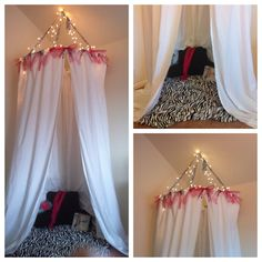 Would be cute for girl's room