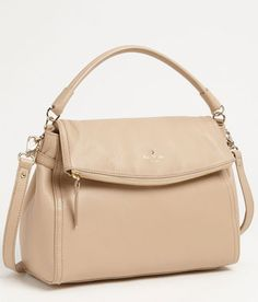 Kate Spade Ny Cobble Hill Little Minka Satchel 378 This Pretty Bag Is