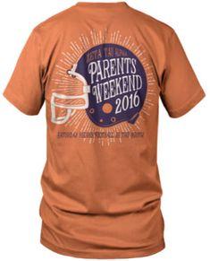 148f19b1fd57 Zeta Tau Alpha Family Weekend T-shirt Kappa, Zeta Tau Alpha, Sorority And