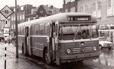 73 Leyland-Den Oudsten Transportation, Truck, History, Vehicles, Vintage, Pictures, Netherlands, Photograph Album, Nostalgia