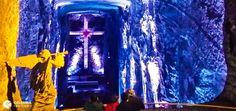 Tour Papa Francisco en Bogotá – Colombia En Tour