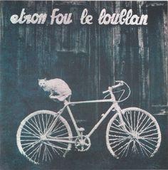 Etron Fou Leloublan - L'Amulette Et Le Petit Rabin: prima parte Child Of The Universe, Progressive Rock, Best Albums, Rock Concert, Rock N, Concert Posters, Tricycle, Reggae, Hard Rock