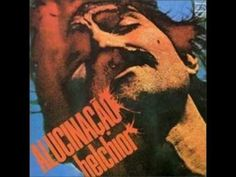 Há 40 anos, Belchior lançava Alucinação, sua obra-prima - Portal Vermelho