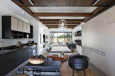 Gallery of Kobiler House / Architextit- Einat Erez-Kobiler - 14