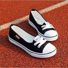 75c6b5551 Ecco Women S Shoes Clearance Info: 4911336631