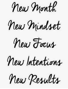 New Month Quotes happy new month messages wishes prayer quotes today see best New Month Quotes. New Month Quotes january 2020 happy new month quotes and prayers motivation pin rebekah mccargo on months in 2019 change quotes blis. Happy New Month Messages, Happy New Month Quotes, New Month Wishes, Happy Quotes, Happy New Month Images, Wish Quotes, New Quotes, Change Quotes, Motivational Quotes