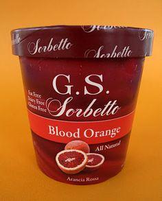 ... blood orange margarita blood orange gin sparkler no bake blood orange