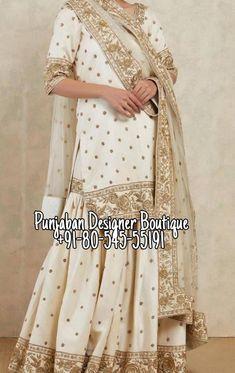 #Latest #Designer #Designer #Boutique #Bridal #Lehenga #PunjabiSuits #Handmade #Shopnow #Online 👉 📲 CALL US : + 91 - 918054555191 White Sharara Suit Uk | Punjaban Designer Boutique #gharara #sharara #lehenga #fashion #shararasuit #bridalwear #partywear #bridal #weddingwear #indianfashion #kurti #indianwear #ethnicwear #anarkali #designer #kurtis #traditional #indianwedding #suits #canada #pakistanifashion #ethnic #pakistanisuits #pakistanistreetstyle #suit #wedding #handwork #salwarkameez…