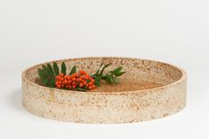 Gradients of Change – Rust Homeware Collection by Designer Ariane Prin – OEN Expensive Art, Ceramic Plates, Pie Dish, Serving Bowls, Rust, Decorative Bowls, Wall Decor, Pottery, Ceramics