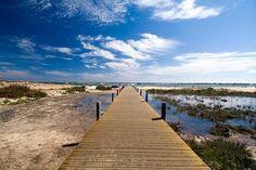 Fuseta - Algarve  Google Image Result for http://www.casa-da-torre.com/attachments/Image/104293775_hnMewwfy_Fuseta3724.jpg