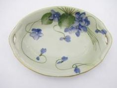 9 best Nippon China images on Pinterest | Noritake, Porcelain and ...