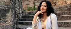 Vidya Balan learns to shoot a rifle in 10 days,Bollywood News,Bollywood,Bollywood Latest,BollywoodBrakingNews,Vidya Balan