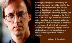 """They need to use words like that because if they used the words they should use - like chaotic, suddenly, out of nowhere, by accident etc. - it would sound very unbelievable.. and ironically, very unscientific-like...  It's the same when evolutionists say """"evolution created"""" or """"evolution gave us something"""". A word manipulation that gives the impression evolution somehow has the ability to plan..."""