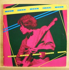 THE KINKS - One for the Road - Vinyl 2-LP - All Day and all of the Night - Lola