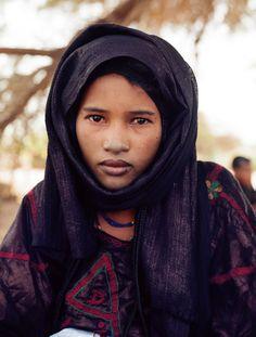 Africa | Agadez, Niger | ©Francesco Giusti //