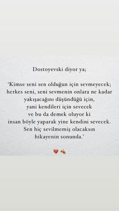 Ben haklıyım kabul et, Hatalı olan sensin…. Motto Quotes, Text Quotes, Book Quotes, Life Quotes, Best Love Quotes, Favorite Quotes, Poetic Words, Philosophical Quotes, Good Sentences