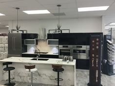 Arteek Is The Largest Kitchen And Bath Showroom In Orlando | Arteek Showroom  | Pinterest | Showroom