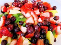 #yum #food #fruit #healthy