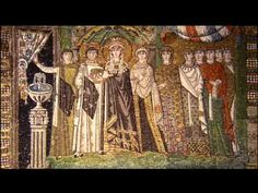 History Channel - The Dark Ages (Complete Documentary)  The History Channel examines the Dark Ages from the fall of the Roman Empire to the First Crusade.    Director: Christopher Cassel  Writers: Christopher Cassel, Alexander Emmert  Stars: Philip Daileader, Kelly DeVries and Bonnie Effros George Anton     Watch Free Full Movies Online: click and SUBSCRIBE Anton Pictures www.YouTube.com/AntonPictures
