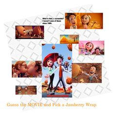 Jamberry nail wrap Jamberry game Facebook Game Guess the Movie Pick a Jamberry Wrap for the movie Pick a Jam for the movie  CLOUDY WITH A CHANCE OF MEATBALLS