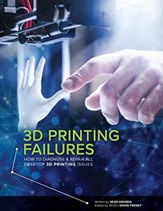 [EPUB] Printing Failures: How to Diagnose and Repair All Printing Issues Author Sean Aranda and David Feeney, David Moyes, National Geographic Kids, What To Read, Chris Brown, Book Photography, Free Reading, Bibliophile, Free Ebooks, Nonfiction