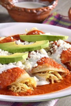 Cocina – Recetas y Consejos Food Dishes, Main Dishes, Guatemalan Recipes, Mexican Tacos, Mexican Food Recipes, Ethnic Recipes, Desert Recipes, Enchiladas, Food Hacks